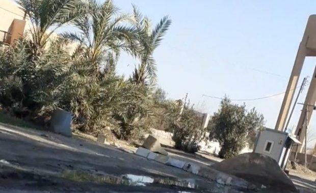 قسد تقتل المدنيين بريف ديرالزور وتلاحق الصناديد بريف الحسكة