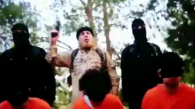 """قيادي في تنظيم الدولة وأمين فرقة حزب البعث سابقا """"يوسف المرهون"""" بقبضة الأمن التركي"""