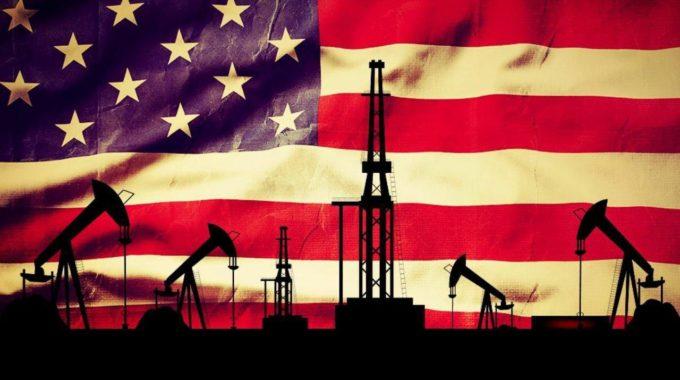 """""""الثروة النفطية في دير الزور؛ حقل العطالة"""""""