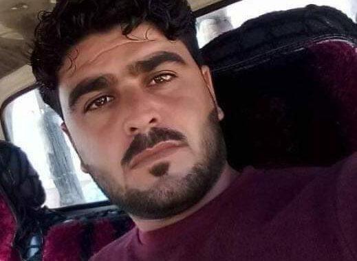 قسد تقتل أحد أبناء ديرالزور أثناء فراره من معسكرات التجنيد الأجباري.