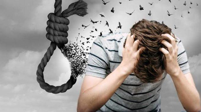 ازدياد حالات الانتحار داخل مناطق سيطرة قسد فما الأسباب؟